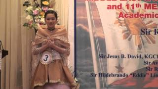 Video 1st Runner-Up Young Maria Clara 2013 - Ms. Gretl May B. Roquim Oration download MP3, 3GP, MP4, WEBM, AVI, FLV September 2018