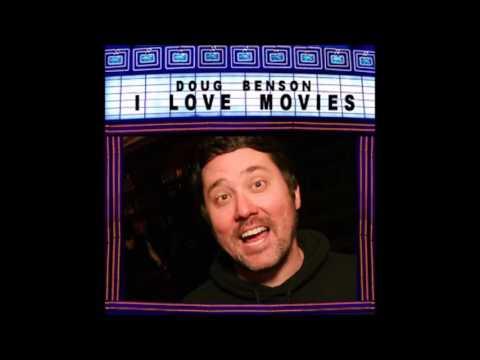 Doug Loves Movies Theme - Hard 'n Phirm (