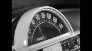 Уроки вождения Driving-Lessons.Pro
