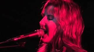 Kylesa - Running Red - Live @ Clacson