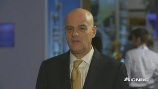 US sanctions on Iran could disrupt oil prices, Eni CEO says | In The News