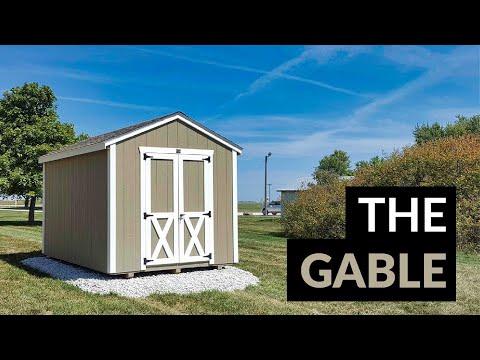Gable 5