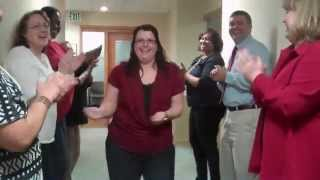 "University of Louisville Physicians and Friends ""Happy"" Video"