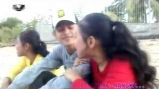 sarikandinawiah (cinta berangke) larantuka mp3