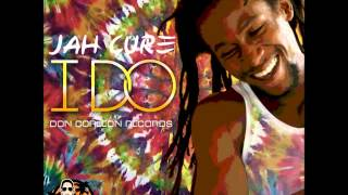 Jah Cure - I Do {Jan 2013}