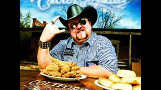 Watch Colt Ford Cricket On A Line feat Rhett Akins video