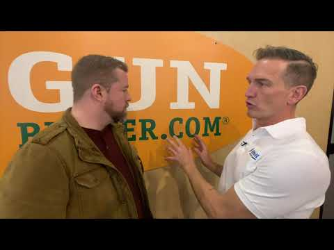 full-interview-about-gun-broker-s-new-cryptocurrency-at-shot-show-2019