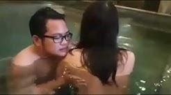 Video hot  xxx indonesia