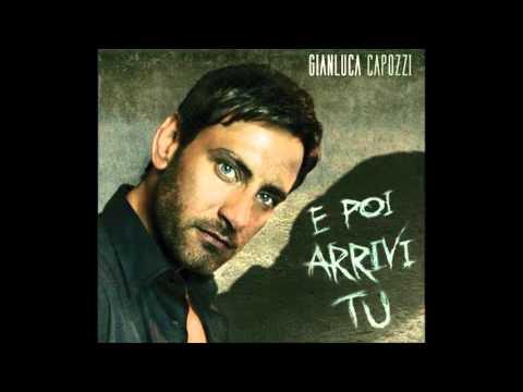 Gianluca Capozzi - So cosa sogni.