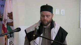 Tarbiyyat Nau-Mobaeen
