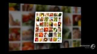 Сколько можно похудеть на гречке(http://www.lnk123.com/SHMpS - Узнайте про современный и быстрый метод уменьшения талии - Жмите на ссылку! В ягодах годжи..., 2015-02-17T14:23:19.000Z)
