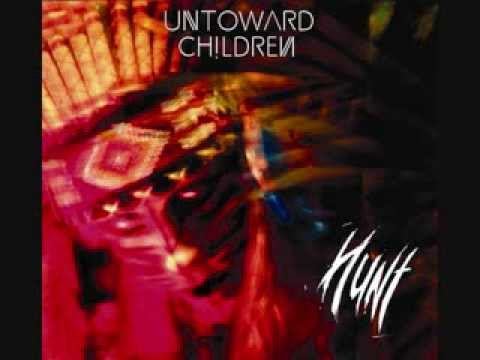 Untoward Children -