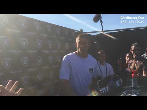 oakland-raiders-wide-receiver-jordy-nelson-on-adjusting-to-new-team