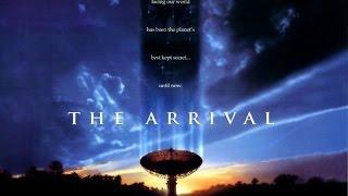 Прибытие / The Arrival (1996) Трейлер (дублированный)