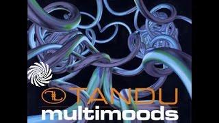 Multimoods Tandu Mix 2015.mp3