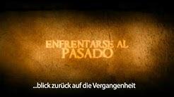 72 Stunden -- Deine letzten 3 Tage (3 Dias) Trailer Deutsch