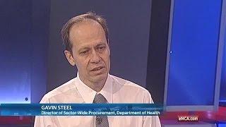 ARV shortage not a crisis – Health Dept