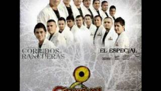 Watch Banda Carnaval Mexico Lindo Y Querido video