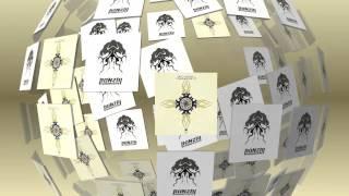 Nico Ferrero - Pachanga Night - Original Mix (Bonzai Progressive)