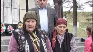 Байтоковы на карачаевском языке