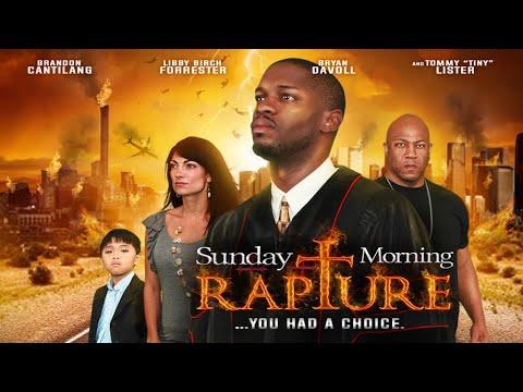 Download Sunday Morning Rapture Full Movie - Free | 1080p HD | Christian Movie