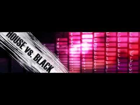 Timbaland feat. Elton John - 2 Man Show (Cool Project & Max Carew) [**NEW 2011** ]