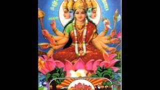 Melodj Mecca - Dj.Pery n°9