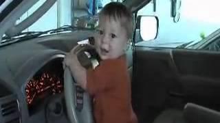Авто и секс.mp4