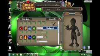 How to Mod Dungeon Defenders Xbox 360 (Eternia Crystal)