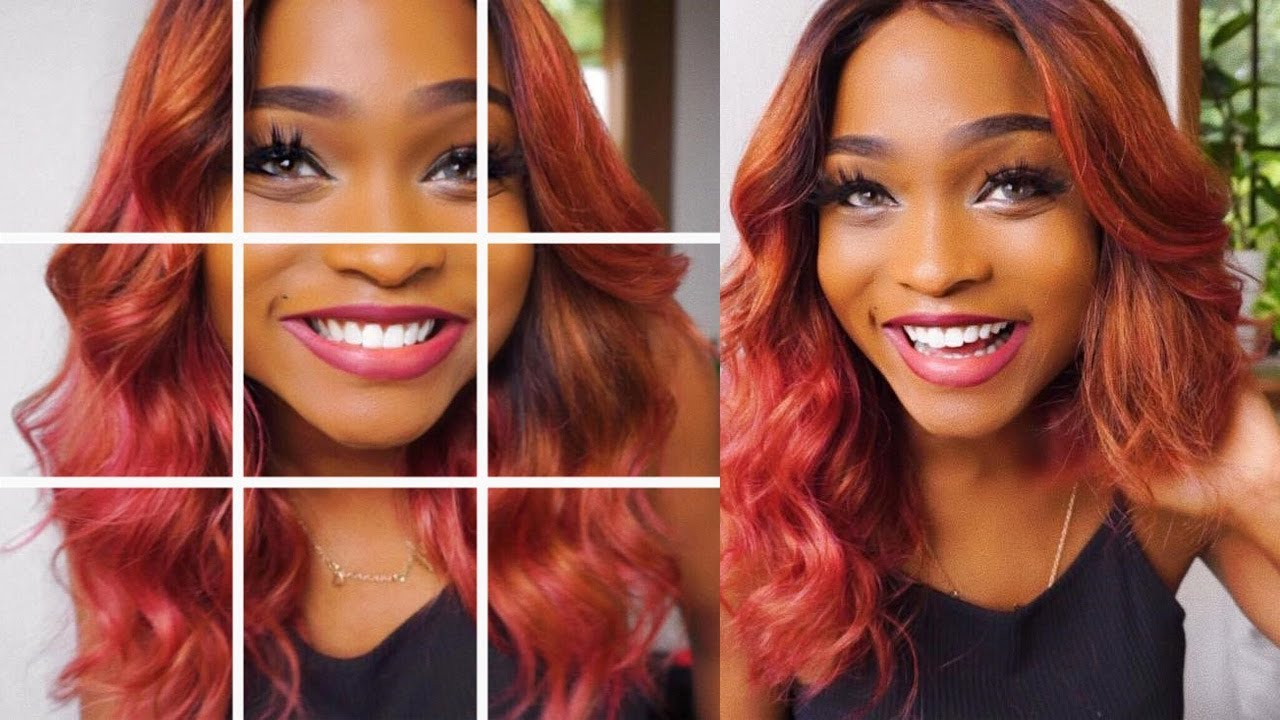 how-to-dye-black-hair-blonde-girls-gone-wild-perfect-pair-video