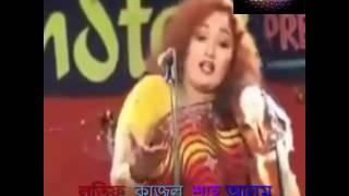 Video সুন্দরী নারীর দাপটে দিশেহারা দুর্বল পুরুষ  Momtaz & Lal Miah  লতিফ,কাজল,শাহ আলম,রজ্জব,আমজাদ download MP3, 3GP, MP4, WEBM, AVI, FLV Juli 2018