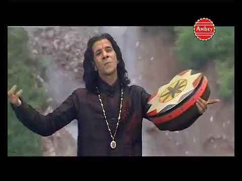 kedarnath dham ki ghatna mp3 songs
