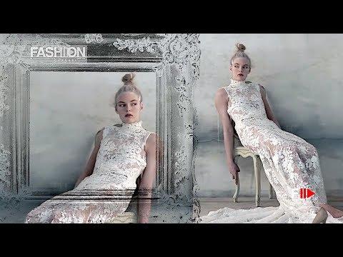 MICAM 85° VANITY ADV Campaign - Fashion Channel
