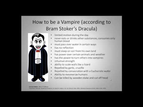 Dracula by Bram Stoker Classics Made Modern Book Discussion Group