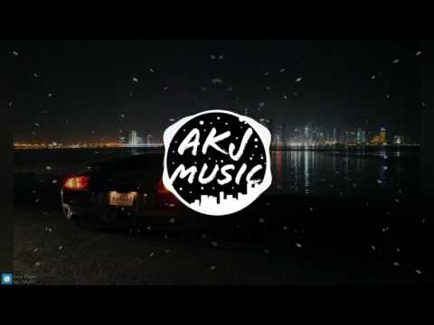 Imagine Dragons - Thunder ( Remix) (AKJ)