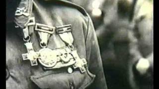 Голубая дивизия. История испанских добровольцев WWII .avi
