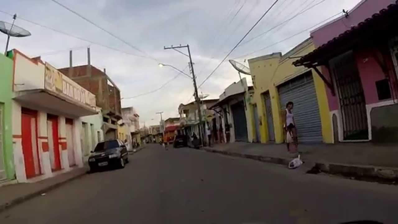 Ibicaraí Bahia fonte: i.ytimg.com