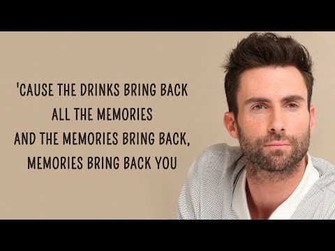 maroon-5---memories-(lyrics)