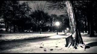Иван Бунин - Когда на темный город сходит