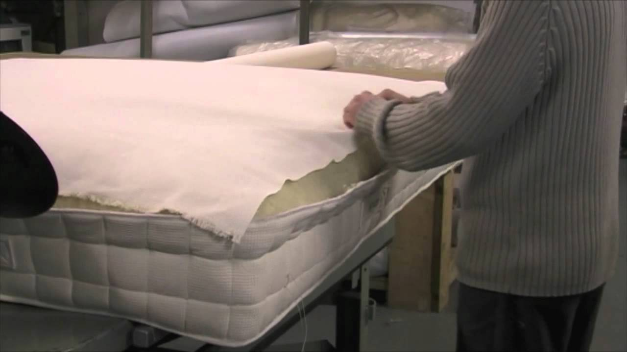 Exceptional Custom Handmade Luxury Beds What Is The Best Most Comfortable Mattress Herts Uk