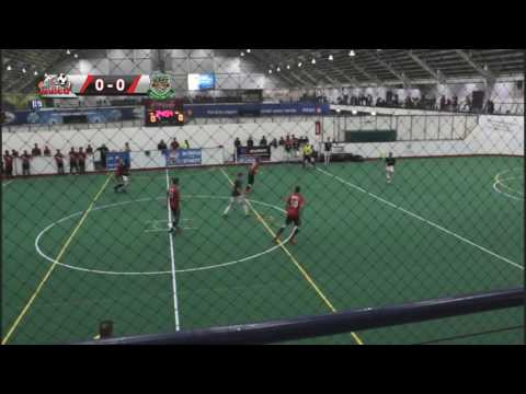 Calgary West United vs Calgary Southwest United 00 mp4