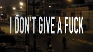 "KUNEI GT$ - ""I DON`T GIVE A F+CK""   PROD. DR..ZETA.      #ebg #kunei"