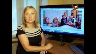 """Ирина Бергсет """"О введении в школах Норвегии уроков инцеста"""""""