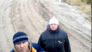Уволен за түскі в Сургуте