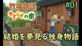 新シリーズです。 やすらぎの郷は倉本聰。 牧場物語 やすらぎの樹 wii専...