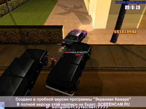 Все mp3 Юрий Визбор скачать бесплатно. музыка mp3. Альбомы