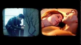 """Musikvideo ADAM LAMBERT - """"BETTER THAN I KNOW MYSELF"""" (TÜRKISCH FÜR ANFÄNGER) ** HQ **"""