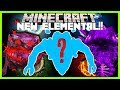 Minecraft - NEW UPDATE ON THE LYCANITES MOD (A NEW ELEMENTAL CREATURE HAS ENTERED THE WORLD!!)