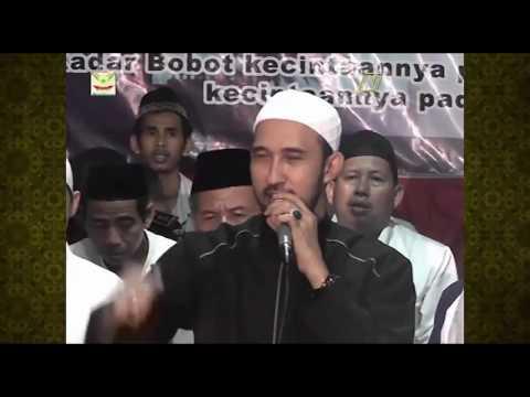 Ki Ageng Selo Shalawat Thibbil Qulub - Habib Bidin Azzahir