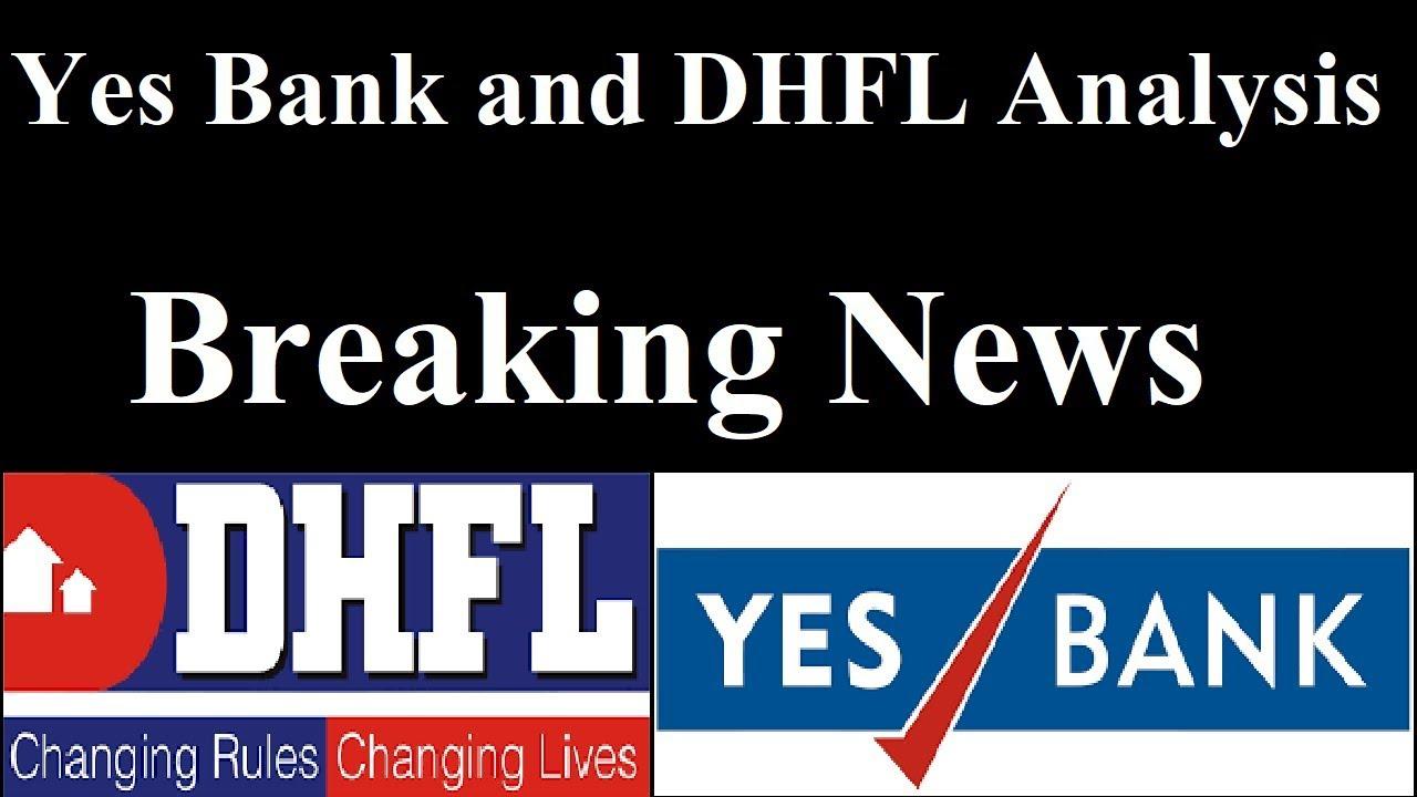 Share market News in Hindi - khabar.ndtv.com